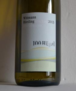 wittmann_riesling