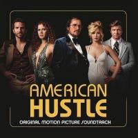 American_Hustle_OST