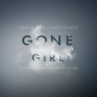 Gone_Girl_OST