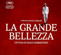 La_Grande_Bellezza_OST