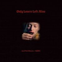 Only_Lovers_Left_Alive_OST