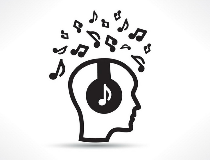 soundtrack_head