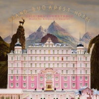 The_Grand_Budapest_Hotel_OST