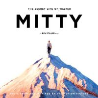 The_Secret_Life_Of_Walter_Mitty_OST