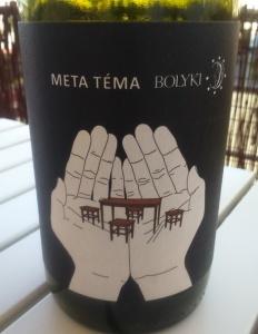 Bolyki_Meta_Tema