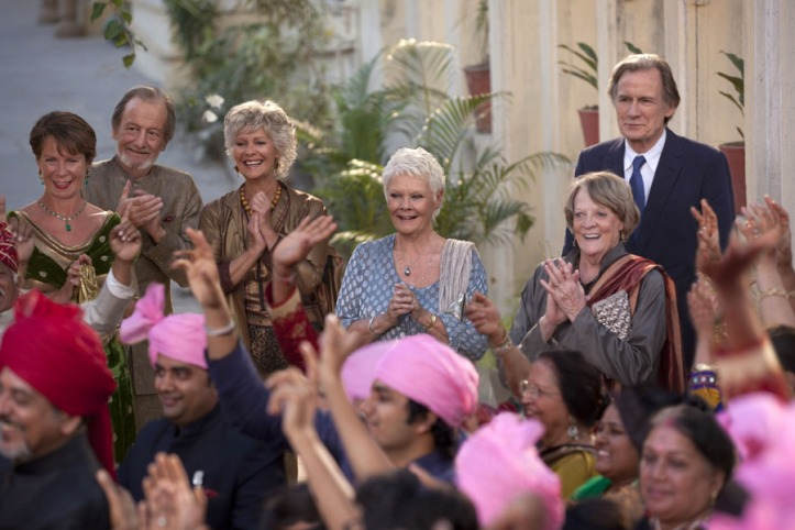 The_Second_Best_Exotic_Marigold_Hotel_1
