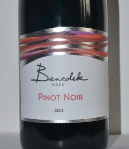 Benedek_Pince_Pinot_Noir