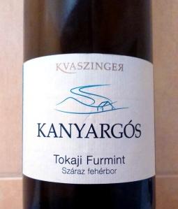 Kvaszinger_Kanyargos