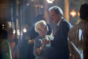 The_Second_Best_Exotic_Marigold_Hotel_3