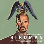 Birdman_OST