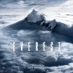 Everest_OST