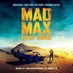 Mad_Max_OST