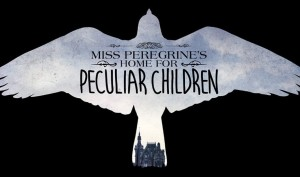 Miss_Peregrines_Home_For_Peculiar_Children_1