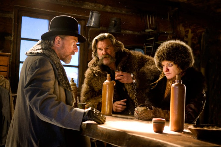 The_Hateful_Eight_2