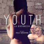Youth_OST