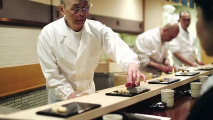 Jiro_Dreams_Of_Sushi