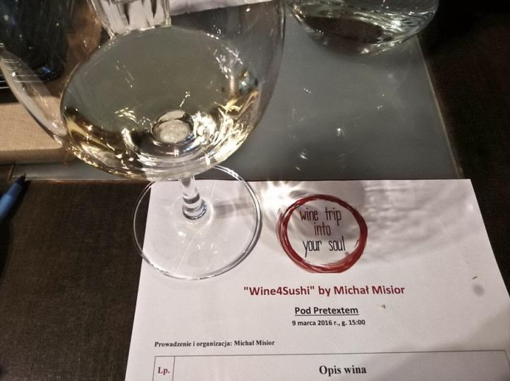 Wine4Sushi_1