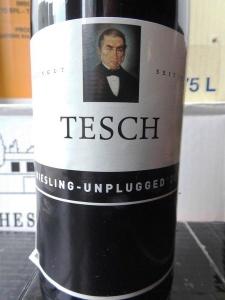 Wine4Sushi_3