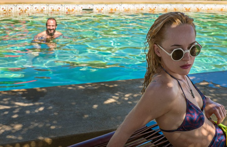 A_Bigger_Splash_3