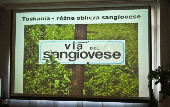 Sangiovese_1
