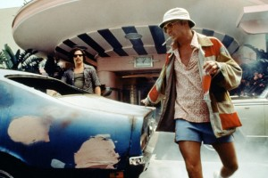 Fear and Loathing Las Vegas_2