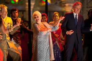 The_Second_Best_Exotic_Marigold_Hotel_4