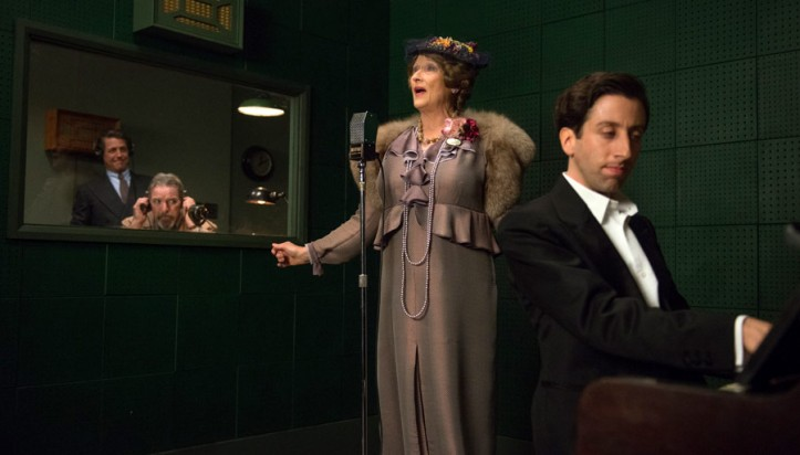 Florence_Foster_Jenkins_3