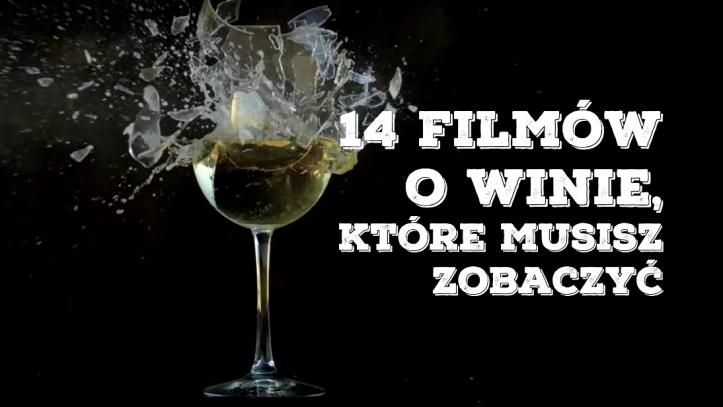 14_filmow_o_winie