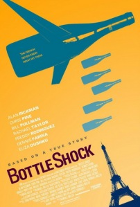 bottle_shock_1