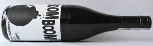 charles_smith_wines_boom_boom