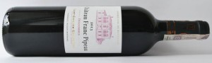 chateau_franc_pipeau_saint_emilion_grand_cru