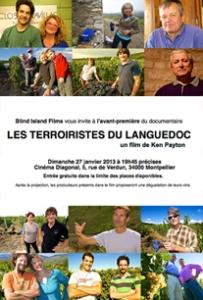 les_terroiristes_du_languedoc_1