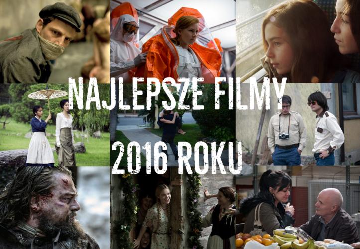 najlepsze_filmy_2016