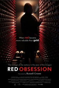 red_obsession_1