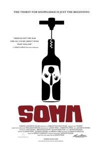 somm_4