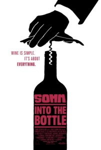 somm_into_the_bottle_1