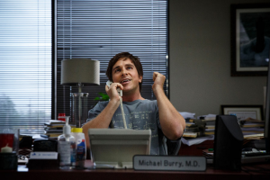 the_big_short_4