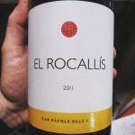 06_can_rafols_dels_caus