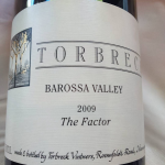 16_torbreck_the_factor