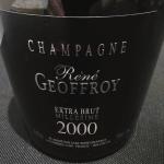 20_rene_geoffroy_champagne_vintage