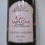 21_guy_wach_kastelberg_riesling