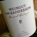 25_weingut_am_kaiserbaum_riesling