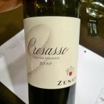 27_zenato_cresasso