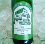 33_weingut_karp_schreiber_rieslingg_spatlese