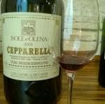 36_isole_e_olena_cepparello