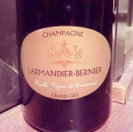 43_champagne_larmandier_bernier