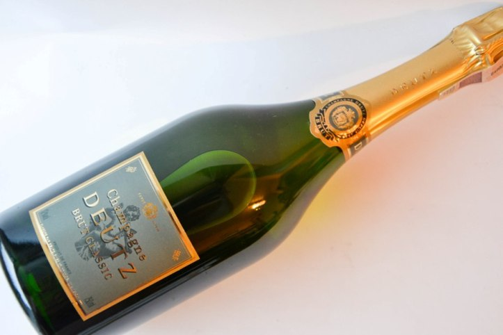 champagne_deutz_brut_classic