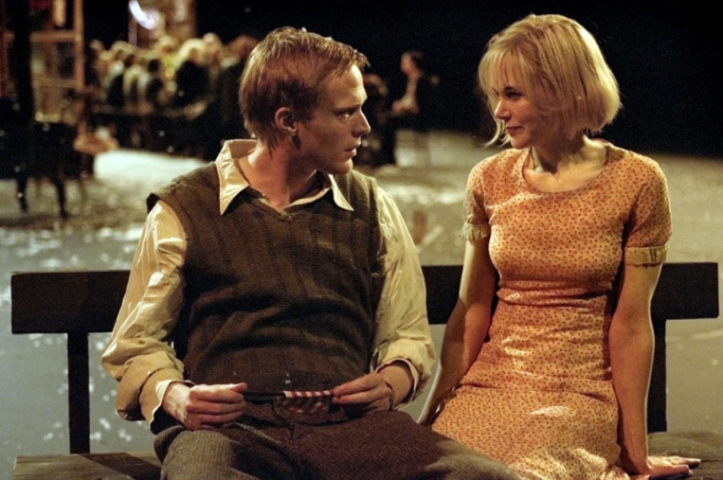 dogville_2