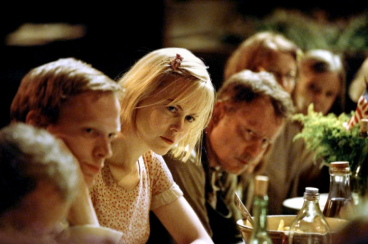 dogville_3