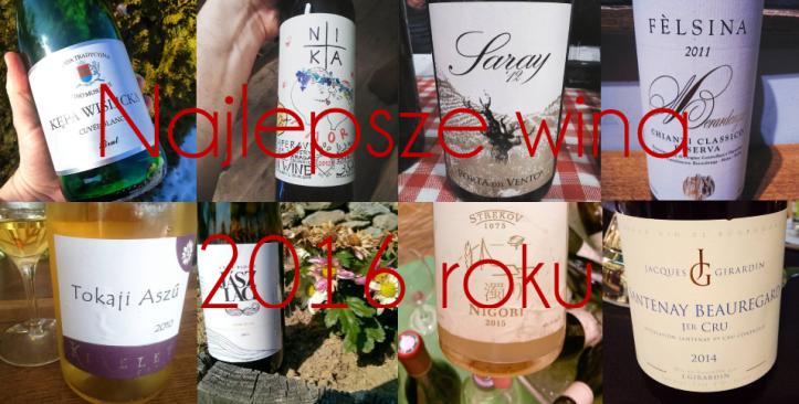 najlepsze_wina_2016